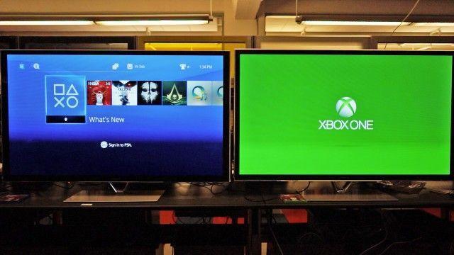 Te mencionaremos los BENEFICIOS de adquiriruna PS4 o, por el otro lado, adquirir un Xbox One en este año: te daremos puntos de vista de todo. ¡ENTRA!