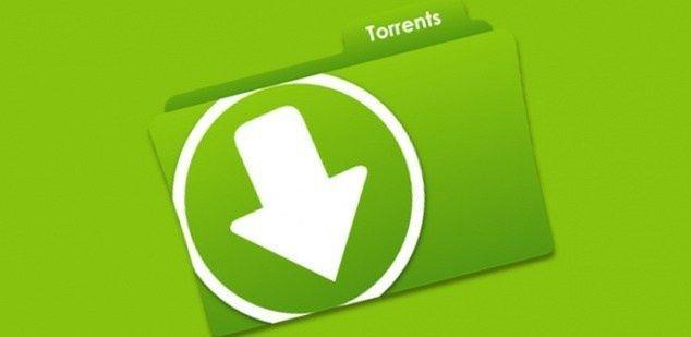 Alternativas a NEWPCT ACTUALIZADAS ✅ Encuentra las MEJORES ALTERNATIVAS de descarga de Torrents aún online a Newpct. 🔥 ¡ENTRA!