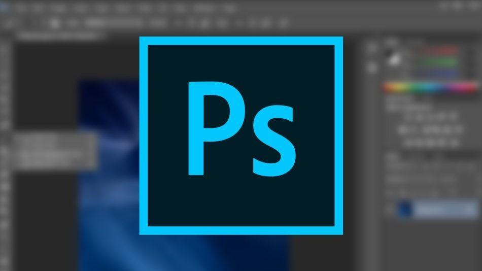 Aprenderás a cómo ✅ ACTIVAR usando un CRACK o ACTIVADOR el Photoshop CC 2018 ✅ de forma GRATIS en tu ordenador para ⭐ Windows o MAC ⭐. ¡ENTRA!