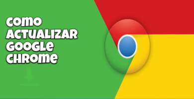You will learn to update the Google CHROME navegador browser both on PC, Windows, Android, iPhone and iPad to its ⭐ LATEST VERSION ⭐ for FREE and QUICKLY.
