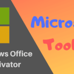 You can ⭐ download MICROSOFT TOOLKIT ✅ 2.4.3, 2.5, 2.5.1, 2.5.2, 2.5.3, 2.5.4, 2.5.5, 2.6, 2.6.6 and the new 2.6.7 for FREE and FULL. ⭐ ENTER!