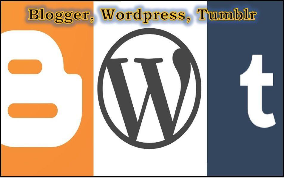 codigos html para bloggers