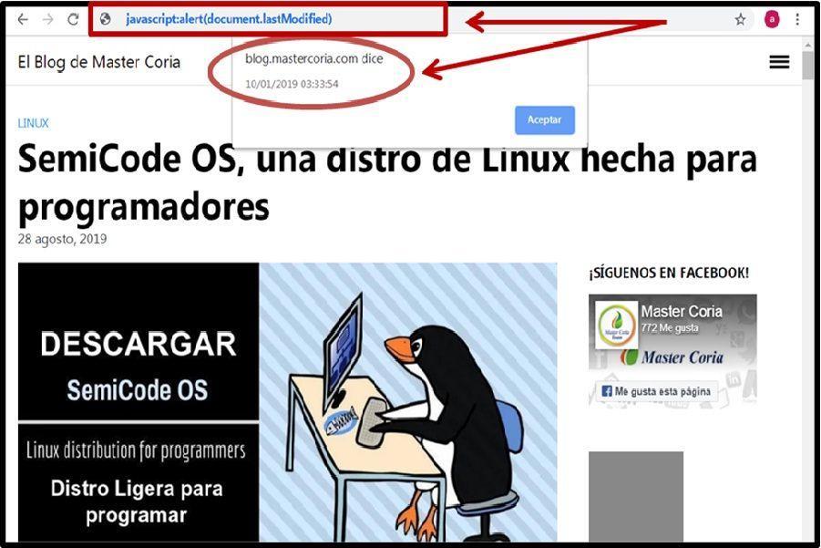 Semi Code OS