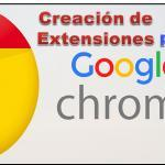 You will see a ⭐ Basic and advanced COURSE to CREATE or develop AN EXTENSION ✅ for Chrome ⭐, plus a tremendous additional utility tutorial.