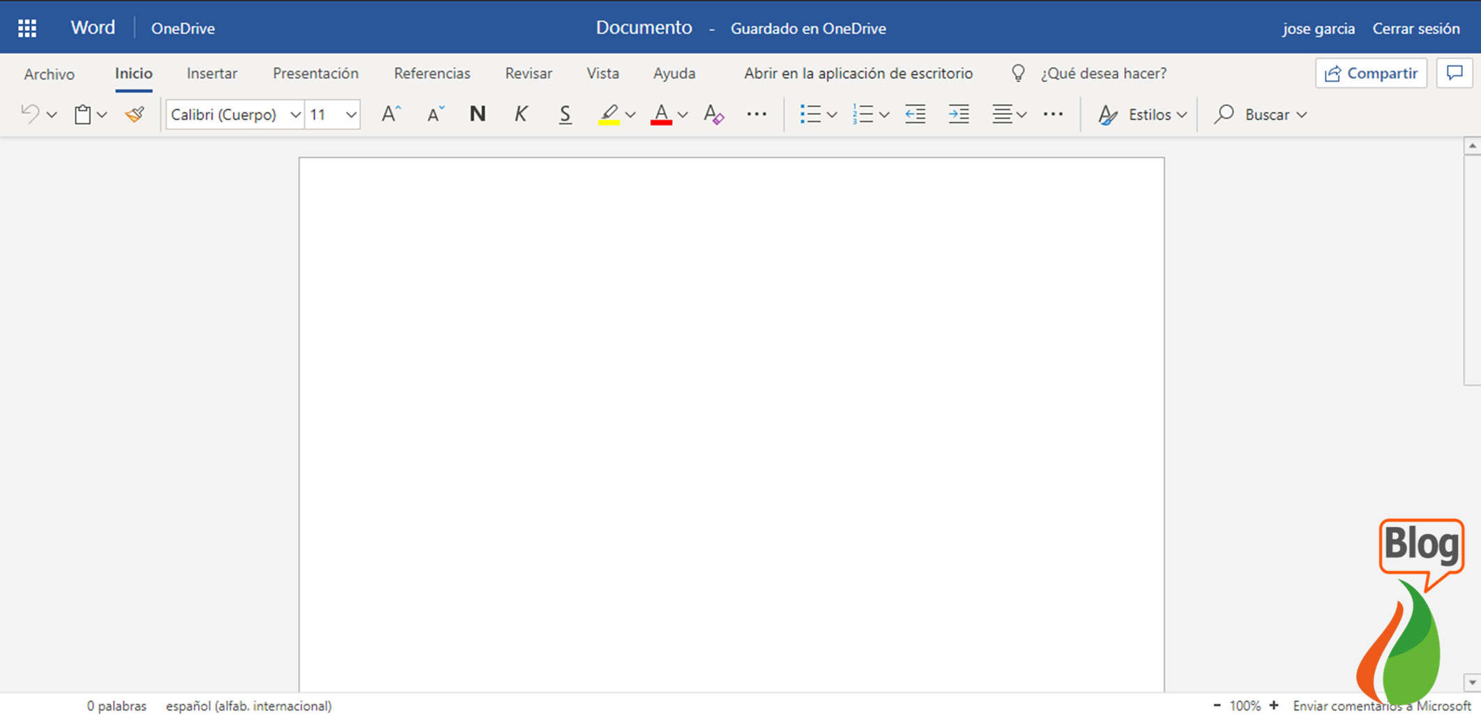 Microsoft Office Online one of the best alternatives