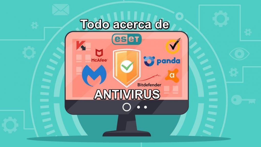 Ve todo de ⭐ ANTIVIRUS GRATIS para celulares Android, computadoras y MacOS, cuáles son LOS MEJORES ⭐ y cómo DESCARGAR fácil y seguro. ✅