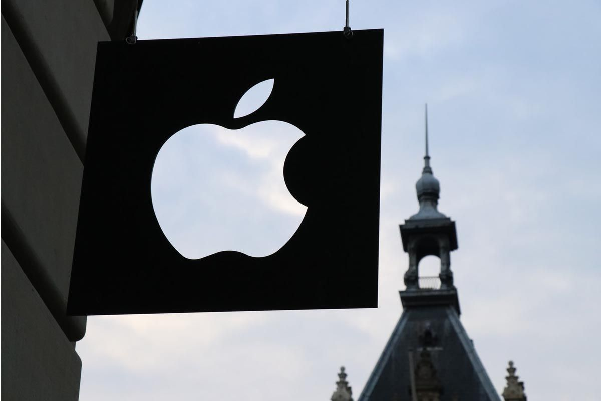 Apple: Everything you need to know