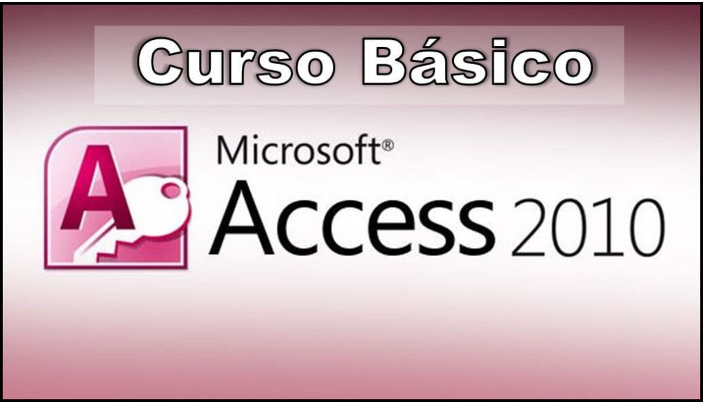 UPDATED. ✅ In this post you will find a ⭐ Basic and FREE COURSE of Microsoft ACCESS version 2010 online. ⭐ Get trained now!