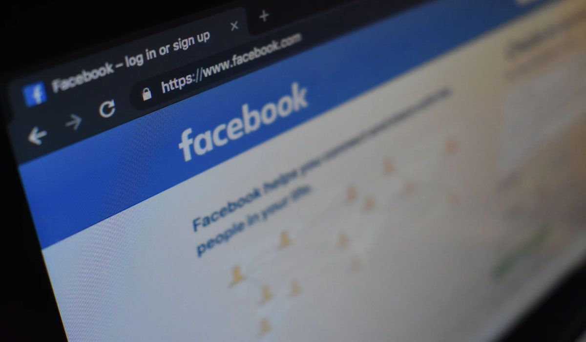 What is Facebook and how does it work?