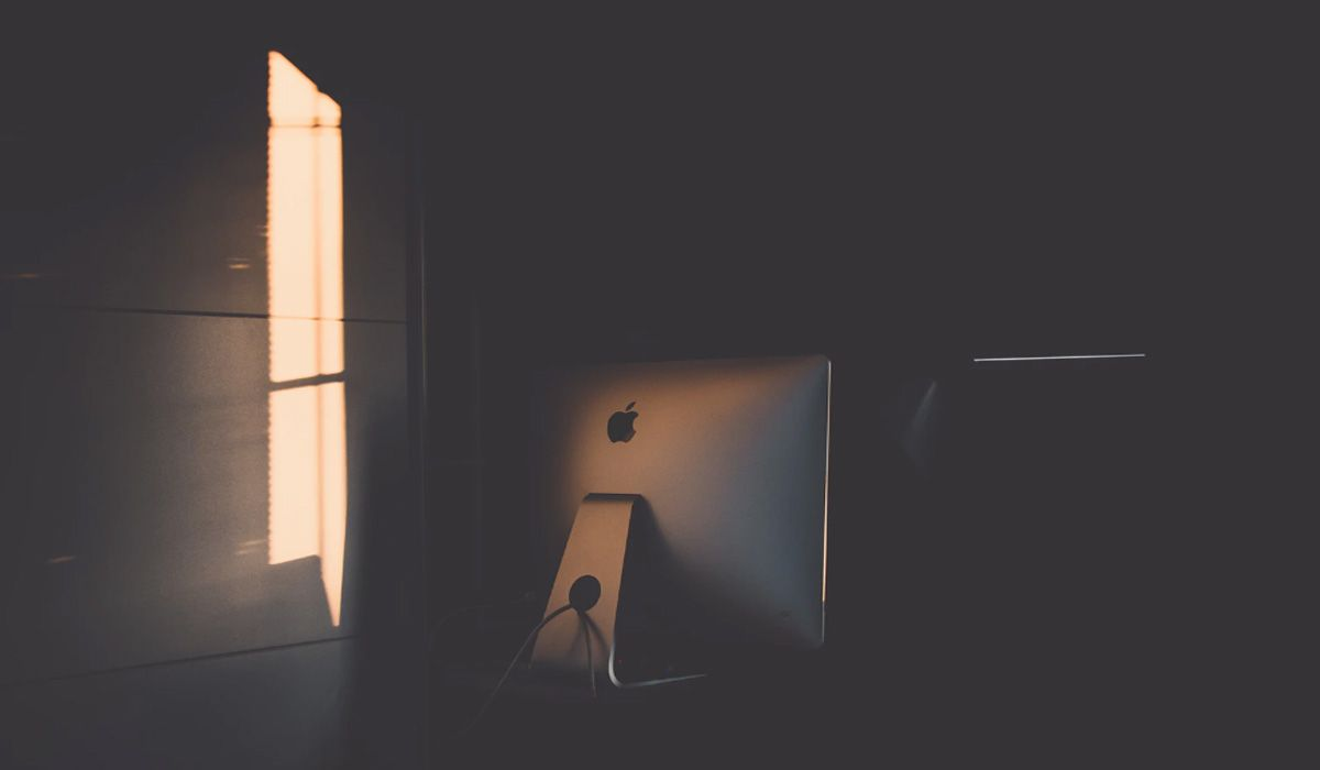 Mac, qué es, sistema operativo, características y más