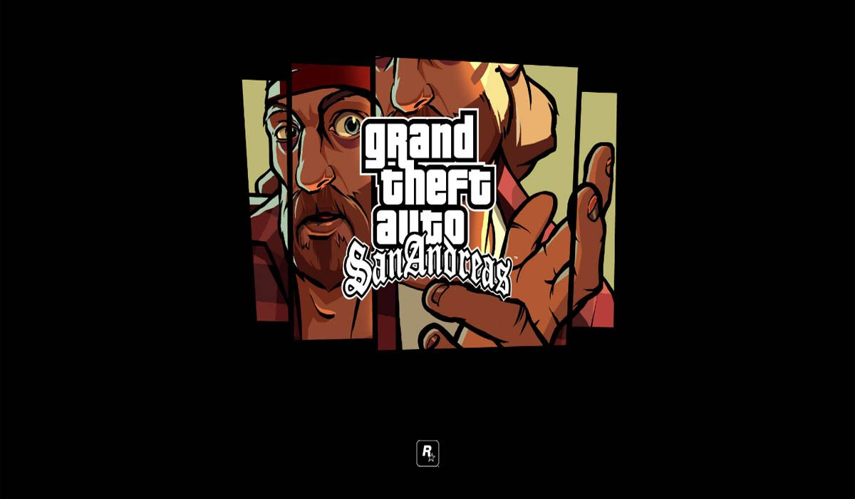 Cheats for GTA San Andreas for PC, Xbox, Xbox 360, PS2, PS3 and PS4