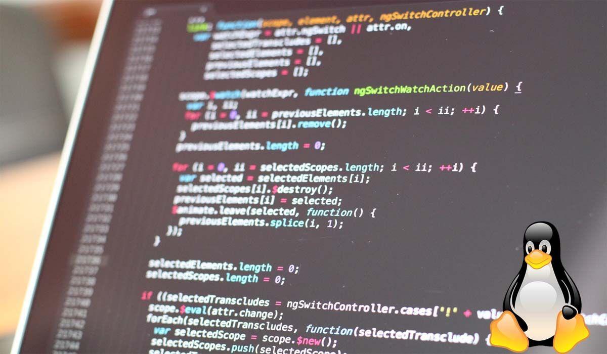 Ventajas y desventajas del sistema operativo