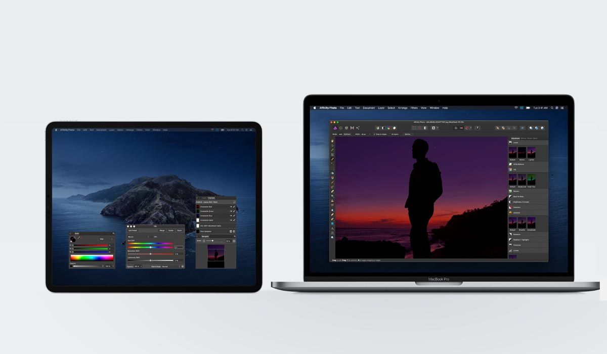 Among the versions of the Mac OS operating system, the latest is Catalina Mac OS X v. 10. 15 (2019).