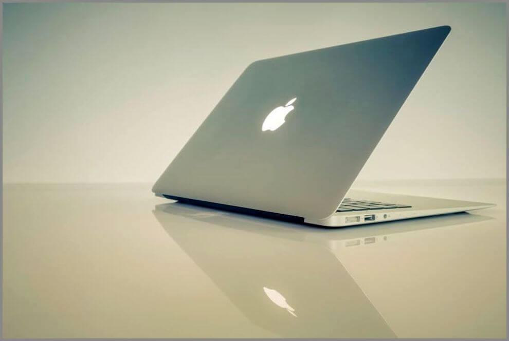 ⭐ Verás todo sobre Mac OS, la línea de computadoras más exitosa: su sistema operativo, características, versiones y más. ✅