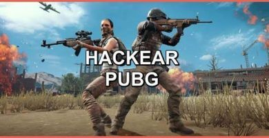 Do you know a great Crack for PUBG Mobile Official? Go HERE ⭐ how to hack PUBG Mobile for FREE and thus get Free pass, Skins and EASY money. ✅