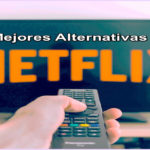 See here the⭐ BEST ALTERNATIVES to Netflix ✅ so you can have a similar platform or a similar application to watch free movies.
