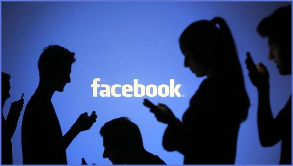 Ve posts relacionados a ⭐ Facebook, la red social más grande, desde su historia y para qué sirve ✅ hasta sus características y funciones.