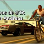 Go here ⭐ GTA San Andreas TRICKS ✅ both on PC, Xbox, Xbox 360, PS2, PS3 and PS4 ⭐ and thus enjoy this game to the fullest.