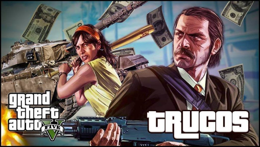Go here ⭐ cheats for GTA 5 and get money on both (pc, Xbox 360, Xbox One, PS3 and PS4 ⭐) Turn this skill game into something more interesting ✅