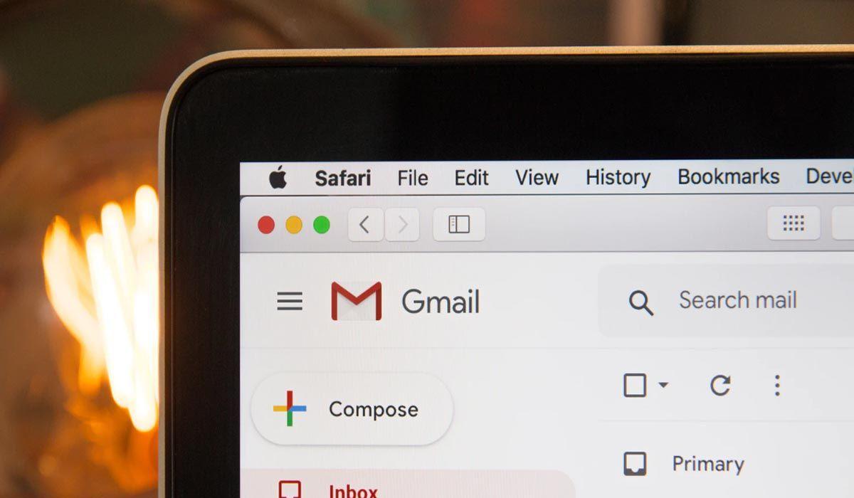Como hackear correos electrónicos
