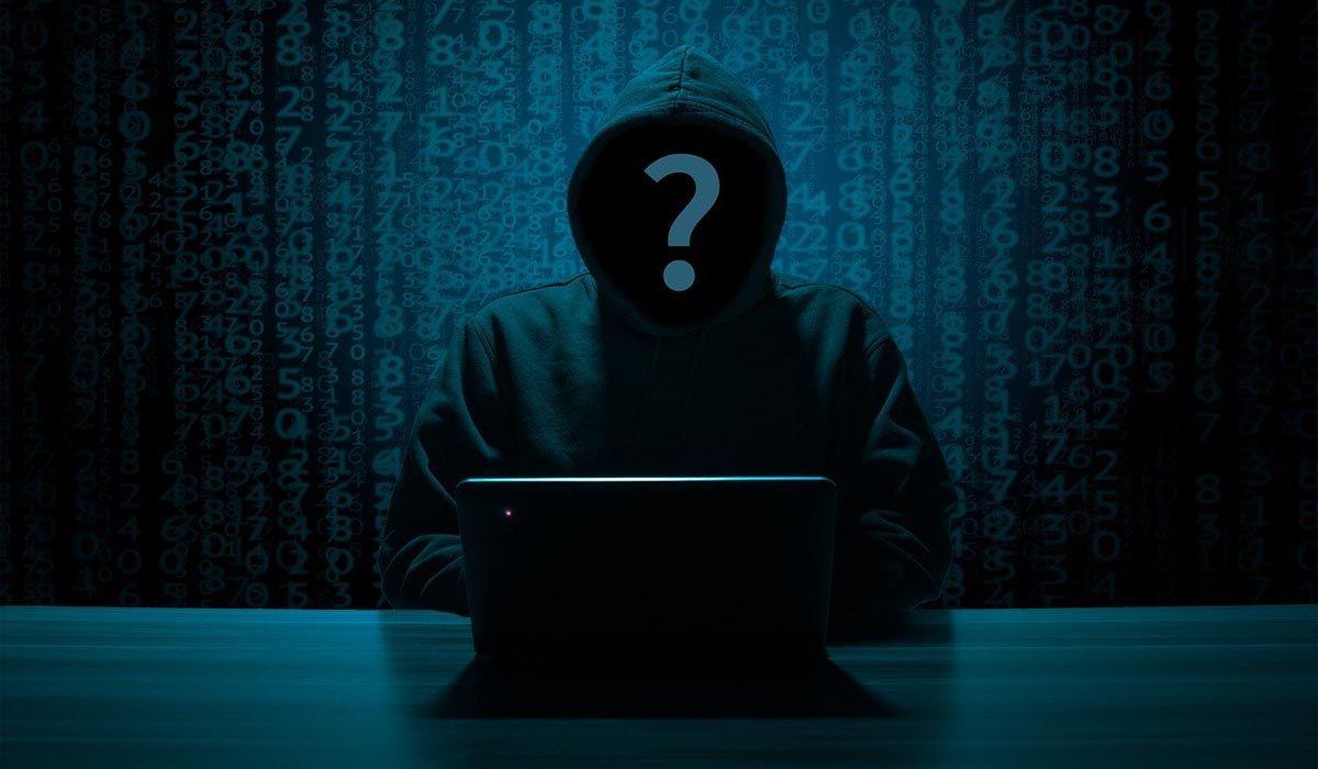 ¿Para qué hackear correos electrónicos de otros?
