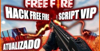 Looking for a FREE FIRE HACK ✅ and get a lot of diamonds? ⭐ See how to hack Free Fire and thus be able to get diamonds, skins and weapons.