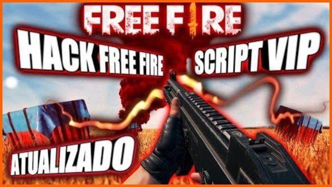 ¿Buscas un HACK para FREE FIRE ✅ y conseguir muchos diamantes? ⭐ Ve cómohackear Free Fire y así poder conseguir diamantes, skins y armas.