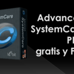 See how ⭐ DOWNLOAD, INSTALL and Activate Advanced SystemCare PRO 13 ✅ FULL and FREE, with license, serial or activation code.