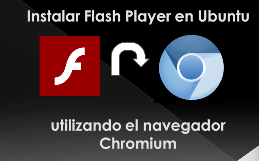 Adobe Flash Player Linux Ubuntu