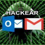 Ve cómo ⭐ HACKEAR CORREOS ELECTRÓNICOS ✅ fácil con técnicas y programas espía para hackear correos online como Gmail como Hotmail.