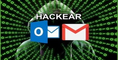 See how ⭐ HACK EMAILS ✅ easy with techniques and spyware to hack online emails like Gmail like Hotmail.