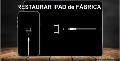 Need to FACTORY reset iPad? ✅ Learn how to restore a factory iPad both (without iTunes, Finder or Dr Fone) and also reset locked iPad.