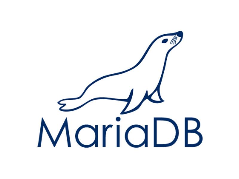 gestor MariaDB