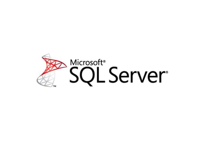 gestor Microsoft SQLServer