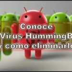 Do you know what it is and how to AR REMOVE HUMMINGBAD VIRUS or Malware? ✅ ENTER HERE to learn how to Detect and Remove the HummingBad virus.