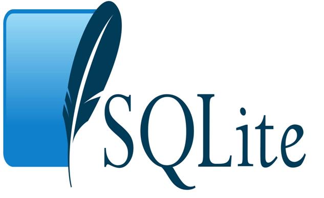 gestor base de datos SQLite