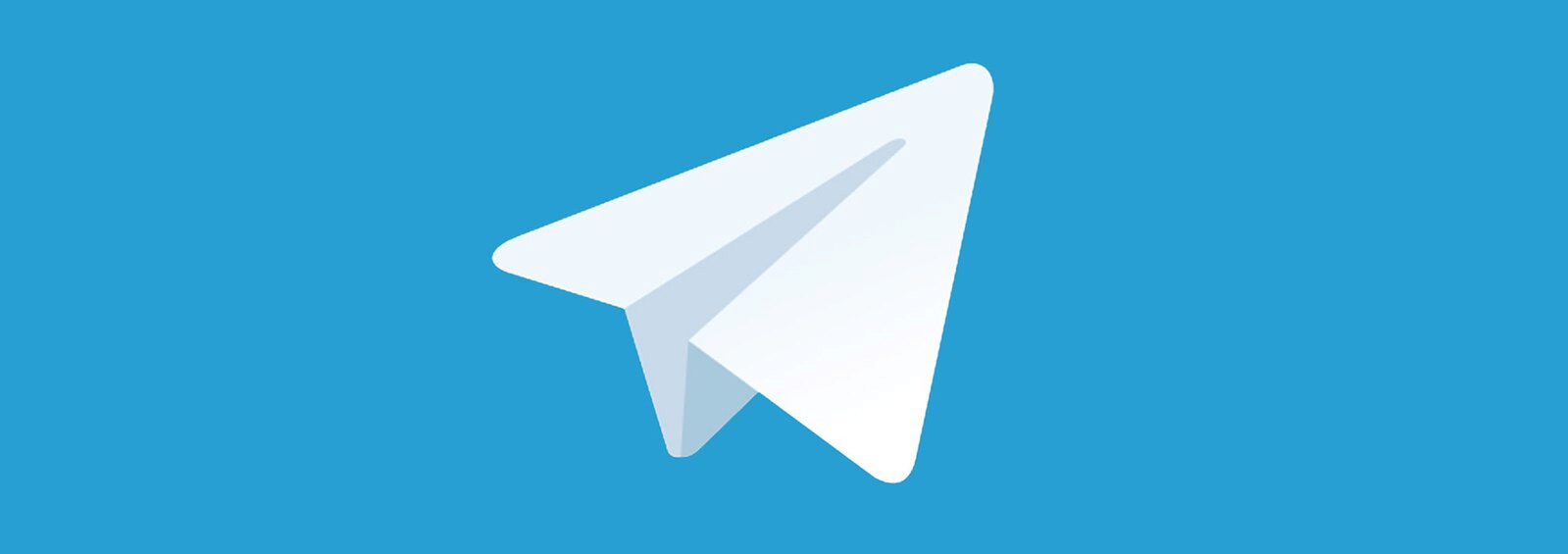 telegram: best alternatives to whatsapp