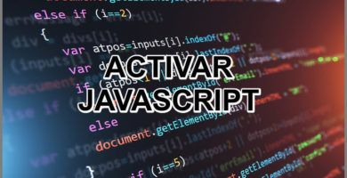 Go Here ⭐ How to ACTIVATE JAVASCRIPT for free and easy on Android like iOS, and in the most popular browsers like Chrome, Mozilla, Safari and others. ✅