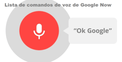 Looking for a List of the ⭐ BEST VOICE Commands to use in the Ok Google NOW wizard? ✅ ENTER HERE to see the best.