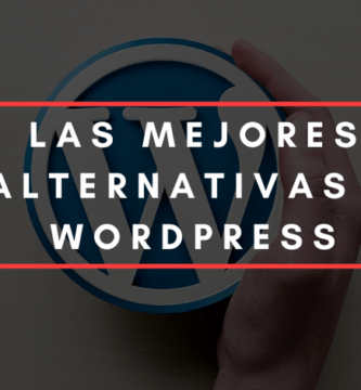 Were you looking for PROGRAMS SIMILAR to WordPress? Go Here ▷ Best ALTERNATIVES TO WORDPRESS ⭐️ Content management systems with adaptable designs ✅