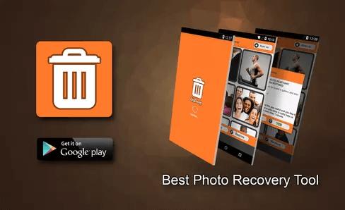programa DigDeep Image Recovery