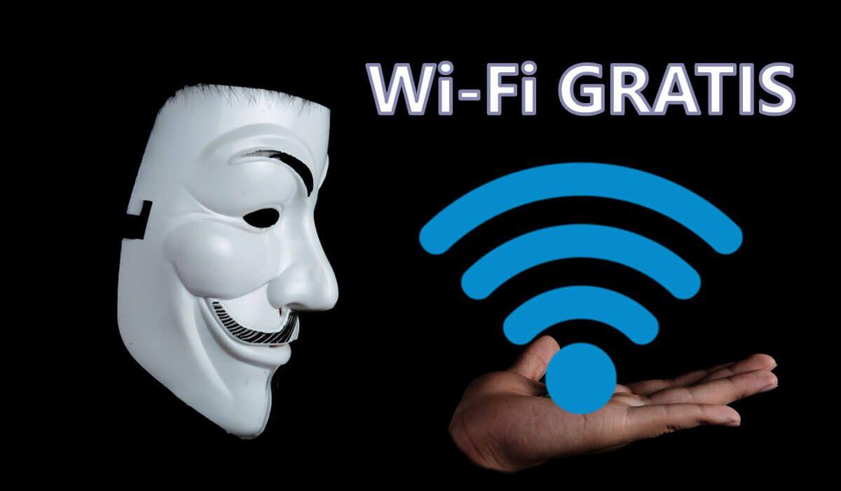 Cómo Hackear Wifi Desde Pc Y Sin Programas Gratis