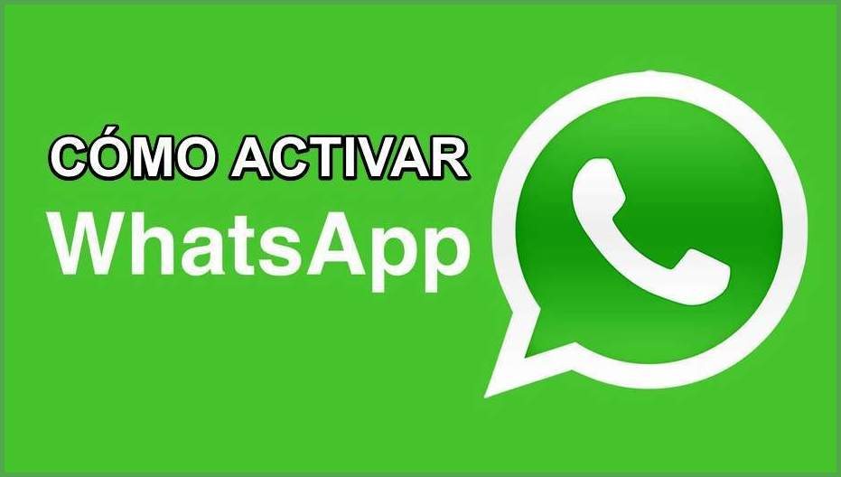 Learn ⭐️ How to ACTIVATE WHATSAPP with or WITHOUT VERIFICATION CODE by EMAIL, SMS, CALL and more ⭐️ without having to check the number you want to use ✅