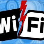 Go Here ▷ How to HACK WiFi without programs and from Windows PC, Mac or Linux, and thus be able to have internet without limitations and for FREE ⭐️