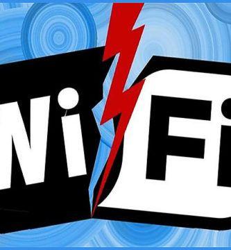 Ve Aquí ▷ CómoHACKEAR WiFi sin programas y desde PC Windows, Mac o Linux, y así poder tener internet sin limitaciones y GRATIS ⭐️