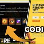 Go Here 💥 LATEST and NEW CODES that you can REDEEM on the Free Fire page 💥 WIN fabulous PRIZES: Weapons, Skin, Gold, Diamonds 💎