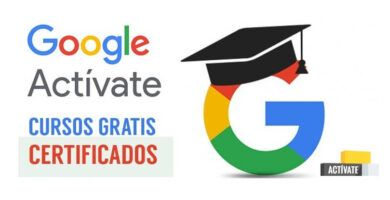 Looking for free Google courses with certification included? ✅ ENTER HERE ⭐, we have an extensive list of the best courses.
