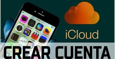 ENTER HERE ⭐ to learn how to Create a NEW ACCOUNT ✅ of Apple iCloud for Free and easy from PC Windows, Android and Mac OS.