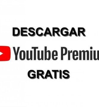 Looking to DOWNLOAD the YouTube Premium APK for Android for FREE? ✅ ENTER HERE! And learn how you can download it easily.