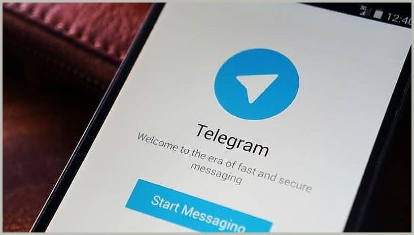 Aprende qué es Telegram y cómo descargar esta app de mensajería instantánea que respeta tu privacidad tanto en Android como en iOS. 👌